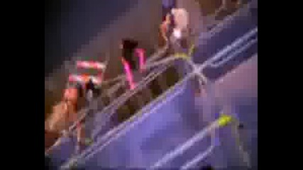 Pussycat Dolls - When I Grow Up Инструментал