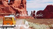 Road Trip - An Indie pop folk rock Playlist Vol. 2