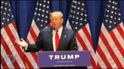 Univision Dumps Miss USA Over Trump Comments