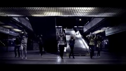 Супер песничка...мaria Ilieva - I Like Full Hd Official Video 2010