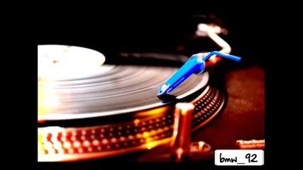 .:] House Music [:. Dj Doncho