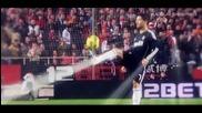 Cristiano Ronaldo - New Battle 2011