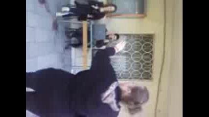 Video - 0001v.mp4