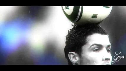 Cristiano Ronaldo - Ultimate Mix 7