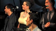 Орлин Павлов - Една любовна вечер в операта - Alone