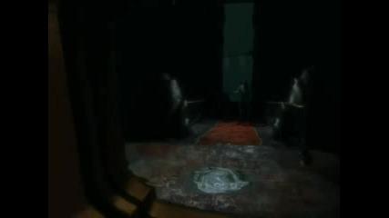 Bioshock (pc) Игрално Видео - Част I