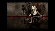 Eternia I Feel You Pakka (remix)