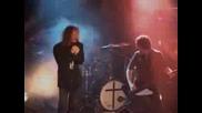 Candlemass - A Sorcerers Pledge - Candlemass 20 Year Anniversary (12/15)