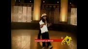 Lil Wayne Feat. T - Pain & Mack Maine - Got Money + Добро Качество)