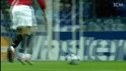Cristiano Ronaldo - Legendary Longshots Hd