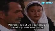 Завръщане( Sıla) - епизод 92 sa prevodom na Srpski_hrvatski