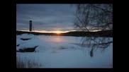 Vinterland - So Far Beyond... ( The Great Vastforest )