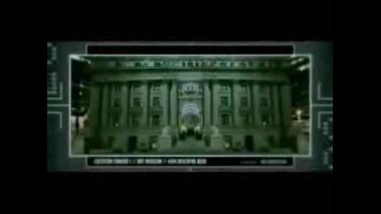 Timbaland - Scream *hq