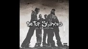 The Top Stoppers - Вечерта