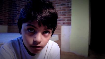 """ШУМ"" (2015) - късометражен филм"