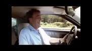 Top Gear American Holiday Challenge Part 4