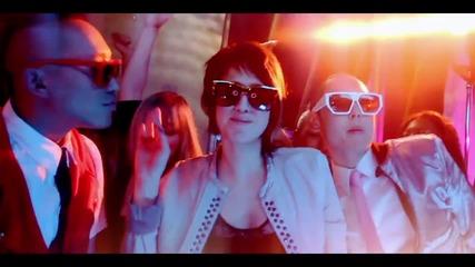 New! Far East Movement ft. The Cataracs - Like a G6