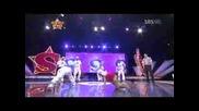 7 Годишно Китайче Играе Брейк B - BoY
