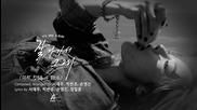 ❤ ♛ ♡ H Y U N A - 4th Mini Album ' A+ ' 【 Audioteaser 】 ♞ ♡ ♛ ❤
