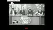 [nd]boyko borisov v music aydol