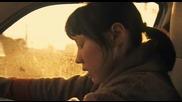 Бг субс! Mitsuko Delivers / Невероятната Хара (2011) Част 6/6