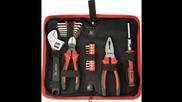 Mtx комплекти инструменти