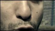 Silla & Motrip - Was Ist Rap F