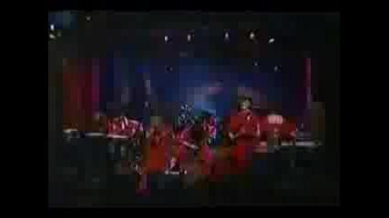Slipknot - Wait And Bleed (live)