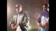 Кадри от следващото видео на 50 Cent & Akon - I Still Kill 2007