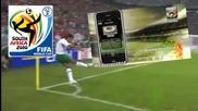 Португалия - Кндр 7:0 всички голове Hd