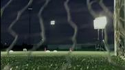 The Cristiano Ronaldo Speed Test Hq