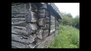 Cannata - Norwegian Wood
