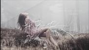 Lana Del Rey - West Coast (mitch D Cover Mix feat. Zarina Nares)