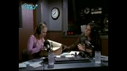 Sabrina, the Teenage Witch - Събрина, младата вещица 6 Сезон 5 Епизод - Бг Аудио