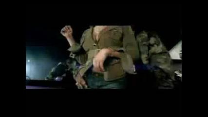 J - Kwon - Get Xxxd Ft. Petey Pablo & Ebony Eyez