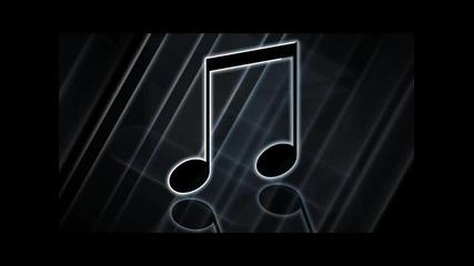 !!! !!! Dj Go6o - New Year mix 09 - 10