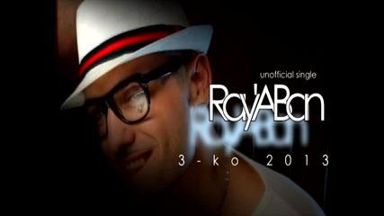 3-ko - Ray A Ban (unofficial single)