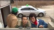 Invincible Lee Pyung Kang.08.3