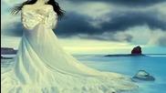 Celtic Woman- Isle of Inisfree