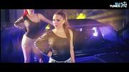 Премиера!! Maus Maki Feat. Djomla Ks - Nece Da Upali (official Video)- Не иска да запали!!
