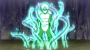 Boruto: Naruto Next Generations - 71 ᴴᴰ