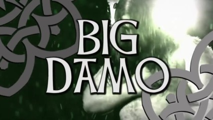 Big Damo Wcpw Entrance Video