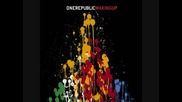 One Republic - Everybody Loves Me