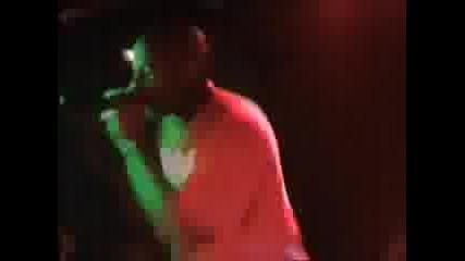 General Levy Ragga Jungle With Krak In Dub