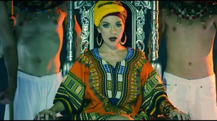 New 2015 ! Kamelia - Amor Официално Видео