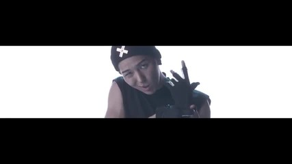Winner - Mino - I'm him Mv