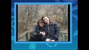 Friendship - Sunny & Nellz - Bff - Love