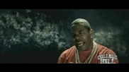 Busta Rhymes Feat. Linkin Park - We Made It