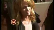 Twilight,  New moon - Taylor Lautner,  Peter Facinelli and Elizabeth Reaser Mtv Awards 2009