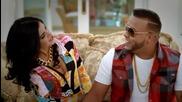 New! Divino Ft Baby Rasta - Te Deseo Lo Mejor (official Video)2014 Превод